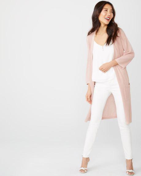 f8ba42fece0 Women s Cardigans - Shop Online