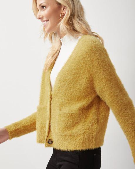 Women s cardigans - Shop Online  f34d0e744