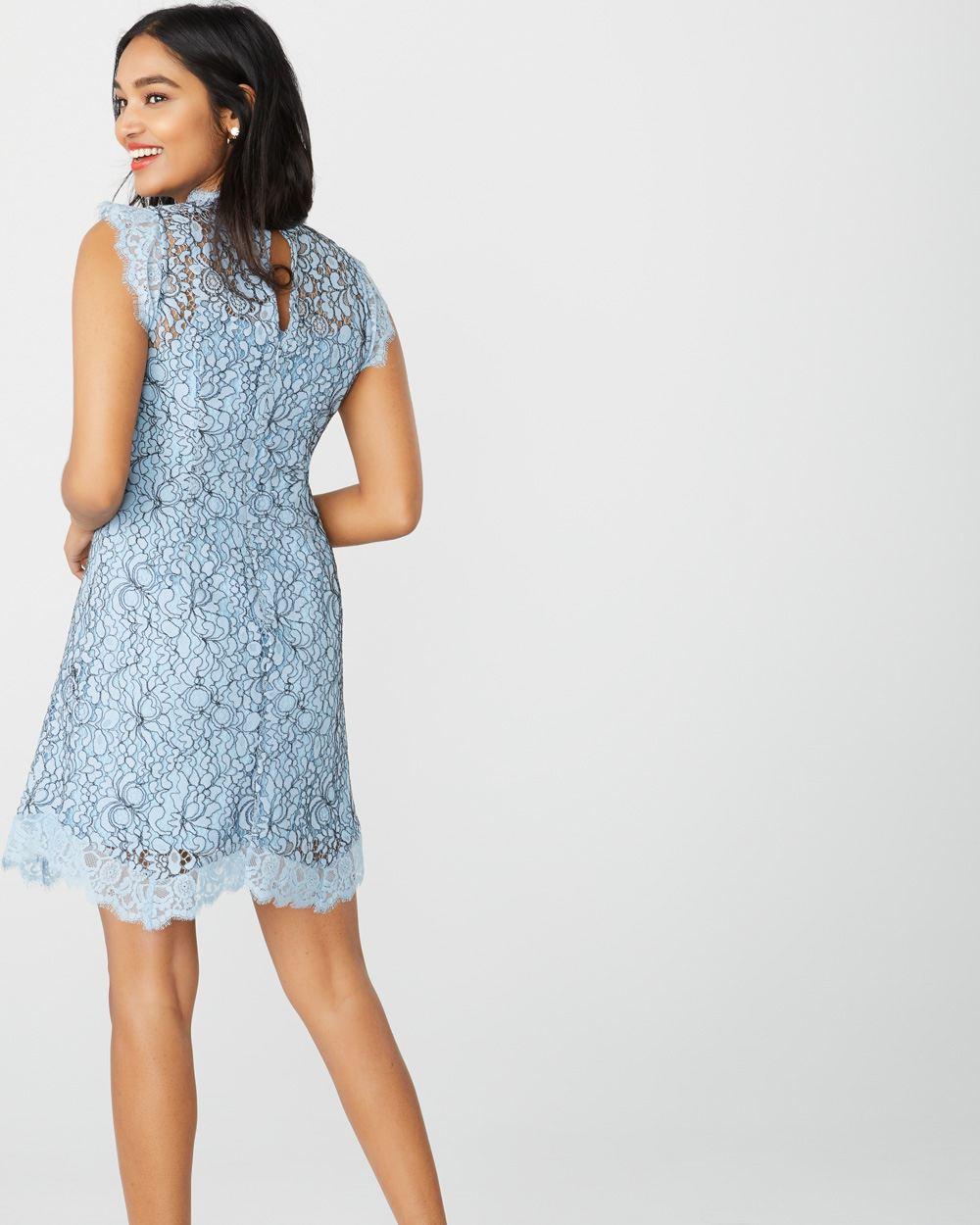 Magasin robe de cocktail 77