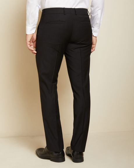 Essential Slim Fit suit Pant - Tall