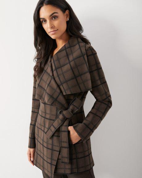 Manteau hiver femme reitmans
