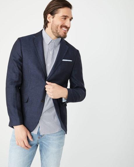 3734ab9770471 Vestons & Blazers pour hommes - Achetez en Ligne   RW&CO. Canada