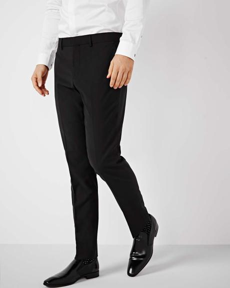 Essential Athletic Fit Pant - Tall