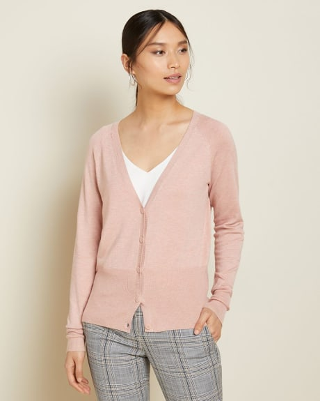38159ff6c7d9aa Women's Sweaters & Cardigans - Shop Online Now | RW&CO. Canada