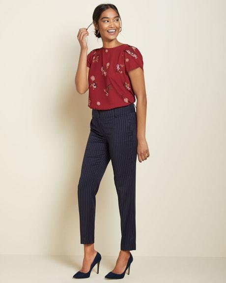 77edbd703d5 Women's Workwear Blazers, Pants, Skirts & Dresses | RW&CO. Canada