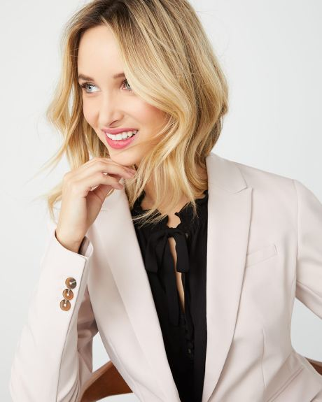 14997da965285 Women s Suits - Shop Online