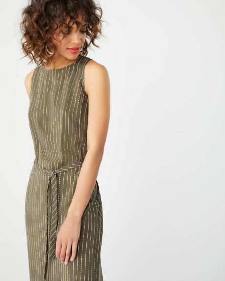 2677d8326 Women's Fashion Clothing - Shop Online Now | RW&CO. Canada