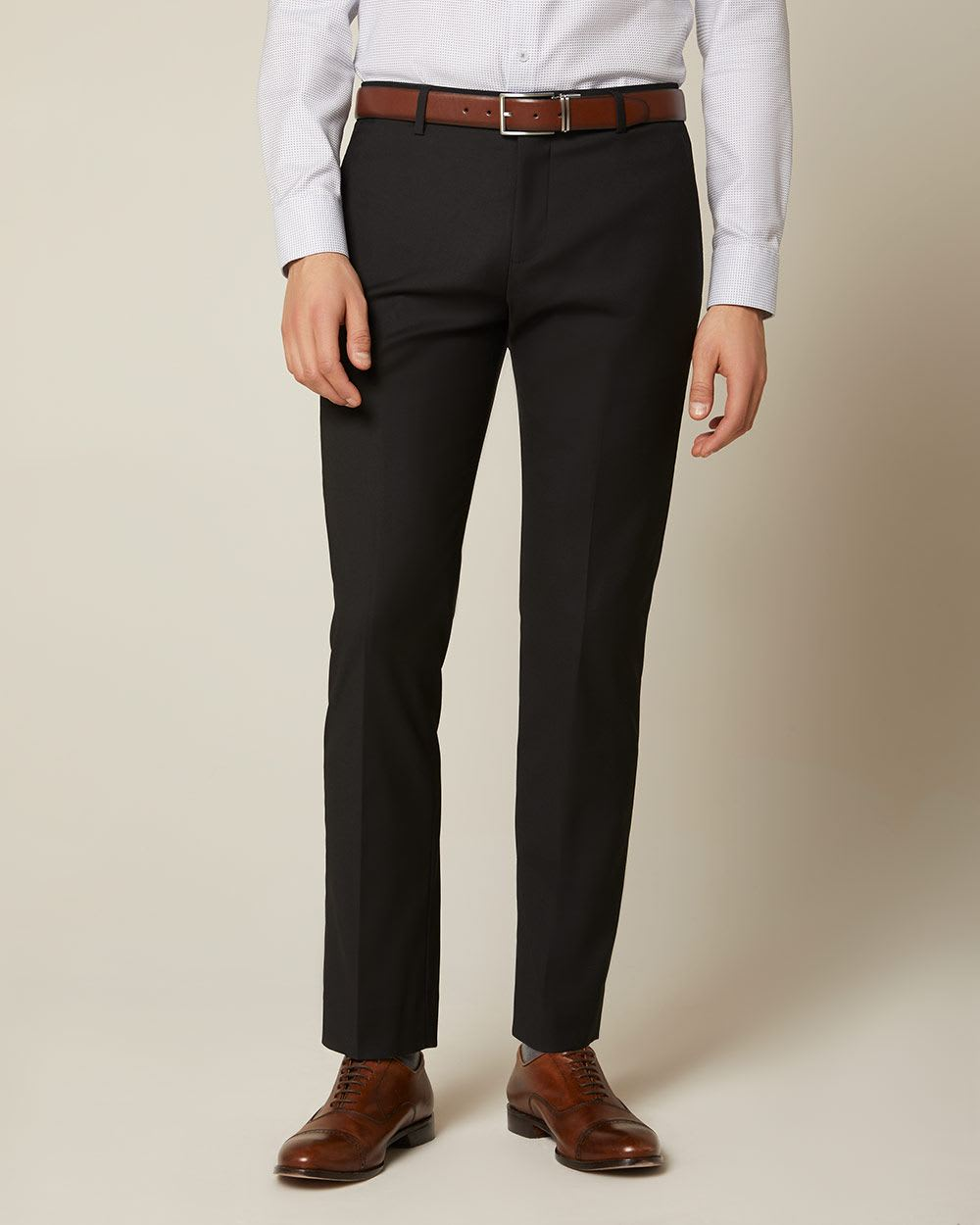 Essential Tailored Fit suit Pant - 30''