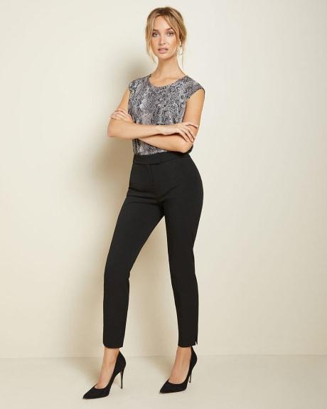 Women's Workwear Blazers, Pants, Skirts & Dresses   RW&CO
