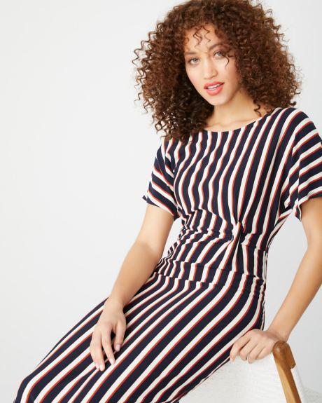 5bd7fad4608 Women s Wear to Work Dresses - Shop Online