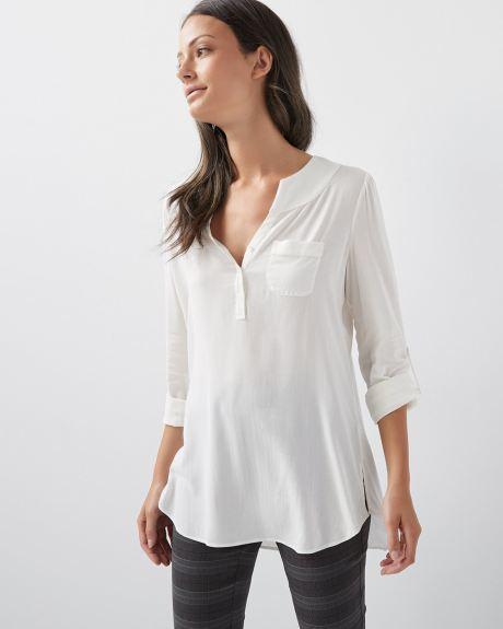 ebd8b532354e71 Women s Blouses - Shop Online