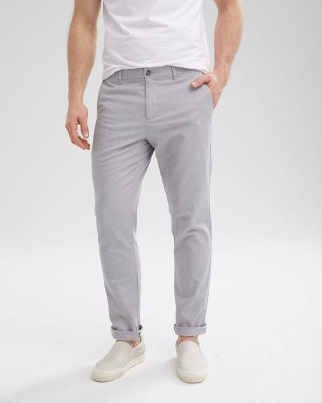 Men\u2019s Pants Cotton Pants Chinos Corduroy pants Long Pants Slim pants