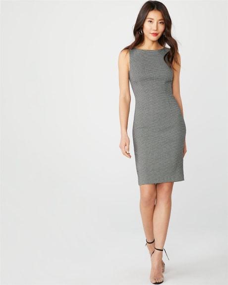 165a3559e Women s Wear to Work Dresses - Shop Online