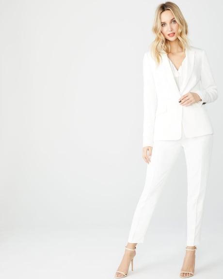 e121fd0b6785 Women s Blazers - Shop Online Now