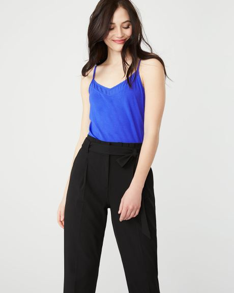 761cbc465a97 Women's Tops and Blouses On Sale - Shop Online Now   RW&CO. Canada