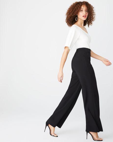 74a682d7337d4 Women's Pants & Skirts On Sale - Shop Online   RW&CO. Canada