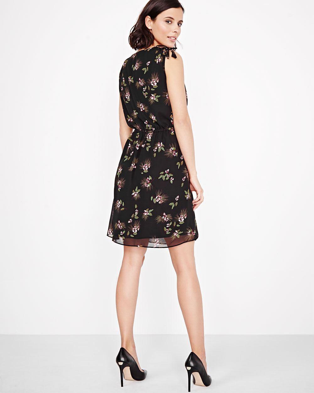 Style 791 chiffon dresses
