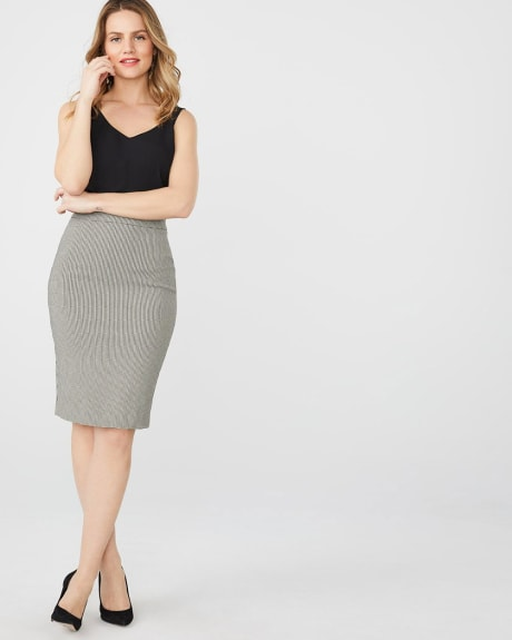 dd7c25b7e1 Women's Skirts - Shop Online Now | RW&CO. Canada