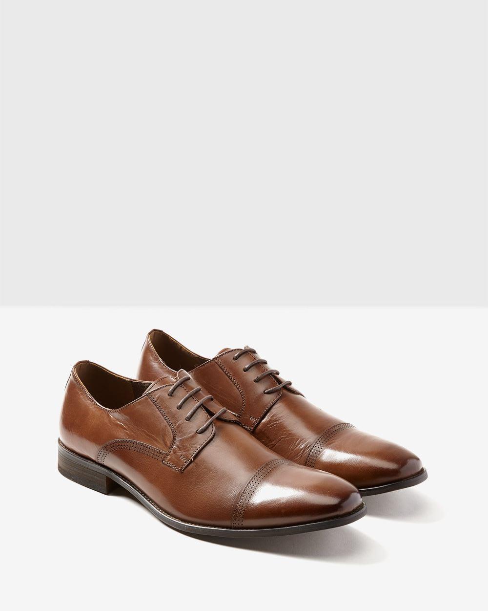 f00b4e8b99f9 Steve Madden (TM) - Catchimm dress shoe
