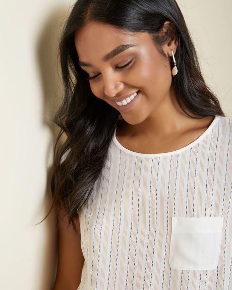 7661454c57 Women's Blouses & Tops - Shop Online Now   RW&CO. Canada