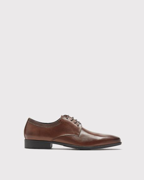 Steve Madden (TM) - Jonah dress shoe