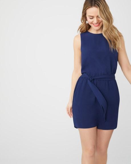 b497391ca4eb Women's Dresses | Shop Online Now | RW&CO. Canada
