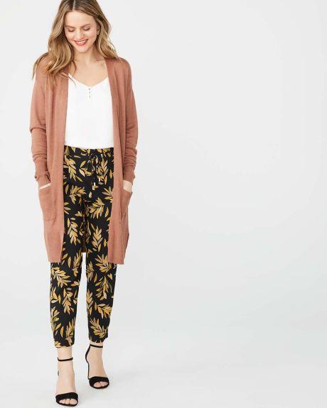 1d1c24c28b278 Women's Sweaters & Cardigans - Shop Online Now   RW&CO. Canada