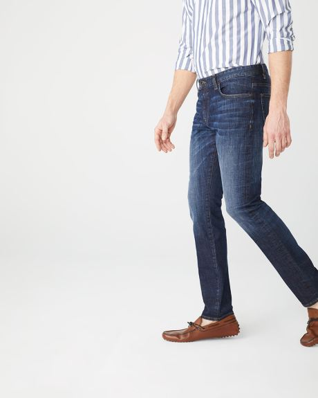 708f0fbb9 Men's Casual Pants, Chinos & Jeans - Shop Online | RW&CO. Canada