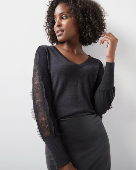 9b8b3ec01b9eba Women's Sale clothing - Tops, blouses, sweaters & more | RW&CO.