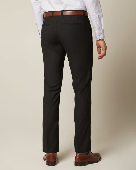 Essential Tailored Fit Pant