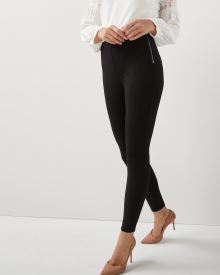 C&G Legging techno uni
