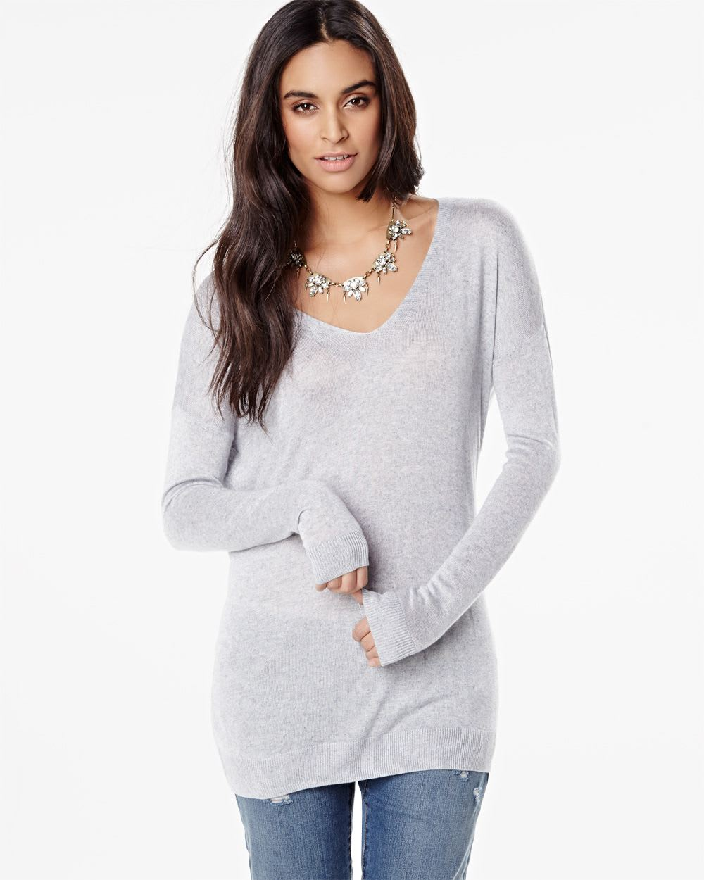 Shop for long sweater wrap online at Target. Free shipping on purchases over $35 and save 5% every day with your Target REDcard.
