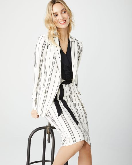 47a54ad8c554c Women s Blazers   Vests - Shop Online Now