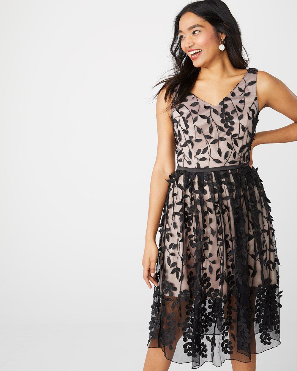 Cocktail Dress Sites