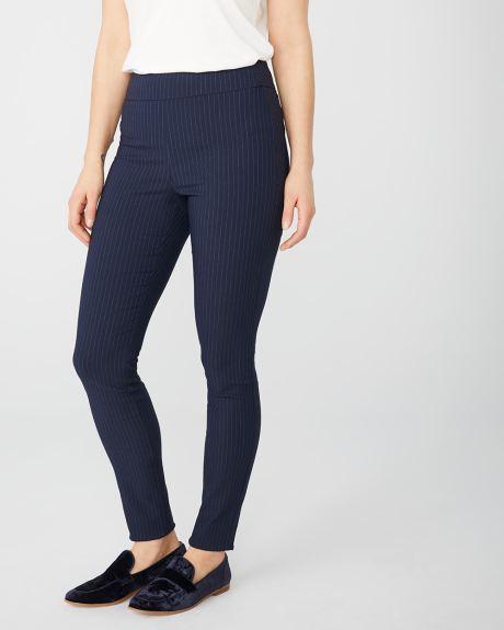 women s leggings shop online rw co canada