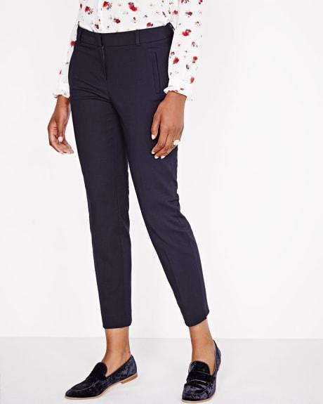 Women's Suiting - Blazers, Pants, Skirts