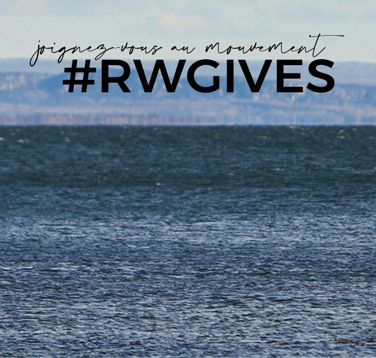 RWGIVES