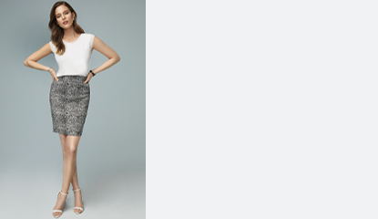 Tops & Skirts Buy 2 for $39.90 each