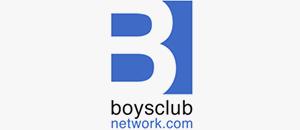 Boysclub