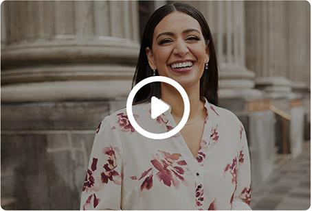Manjit Minhas video