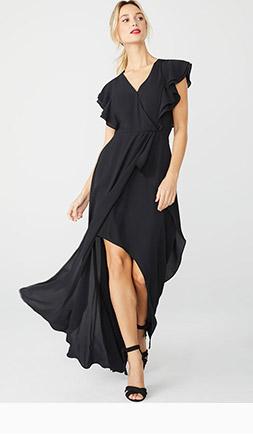 2e36cf0982e Robe pour Femmes - En Ligne Maintenant