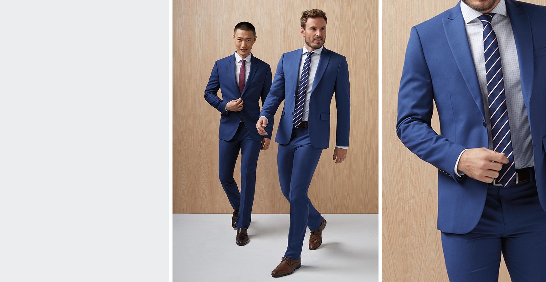 shop suits men