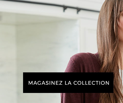 magasinez la collection