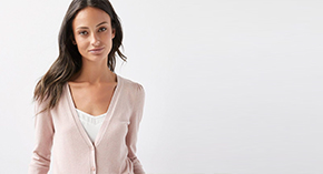 Select Women's Sweaters