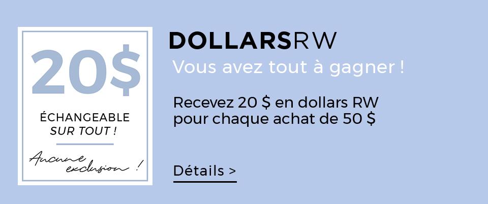 DollarsRW