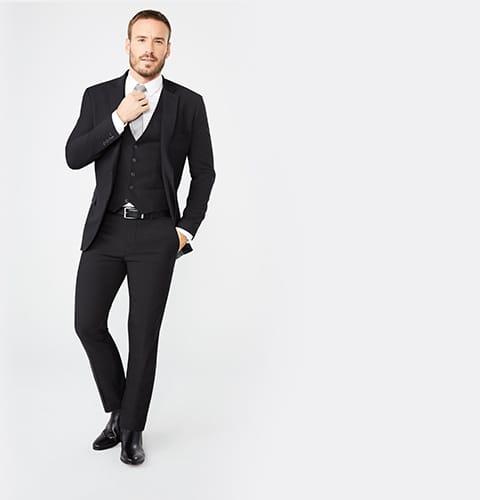 7e931acd359b Men s Suits - Blazers