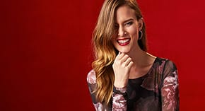 40% Off on Women's Tops