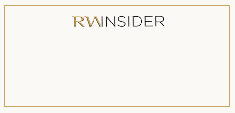 RW Inseder. Join Now