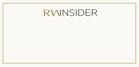 RW Inseder. Abonnez-vous
