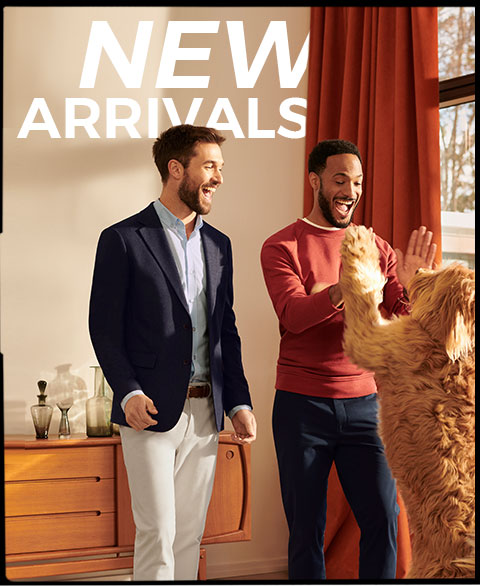 77438b76dcf62 Mens Fashion Clothing Online - Shop Now   RW&CO. Canada